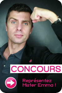 7-concours