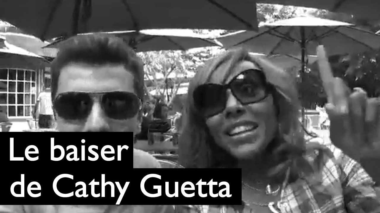 Cathy_Guetta