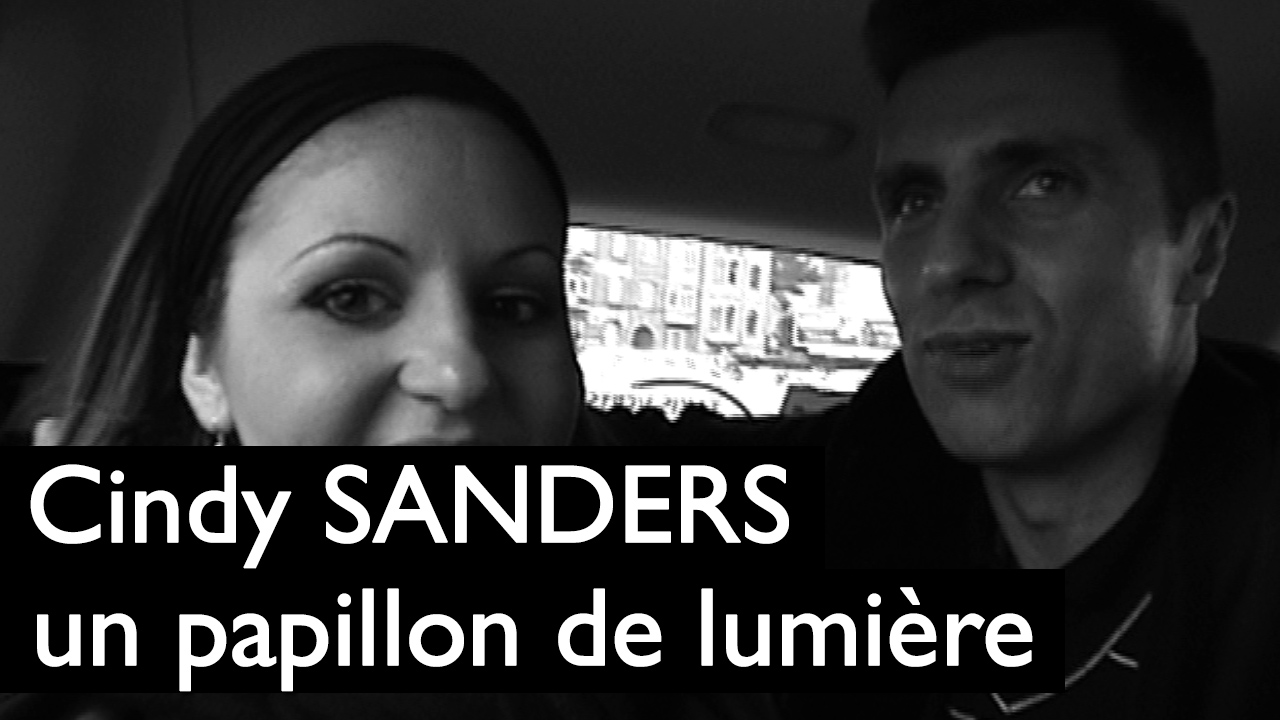 Cindy_Sanders
