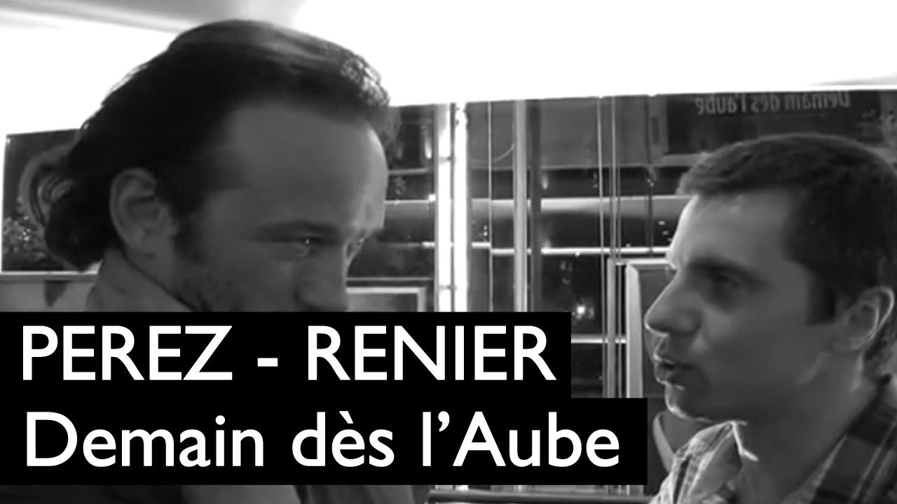 Demain_des_Aube