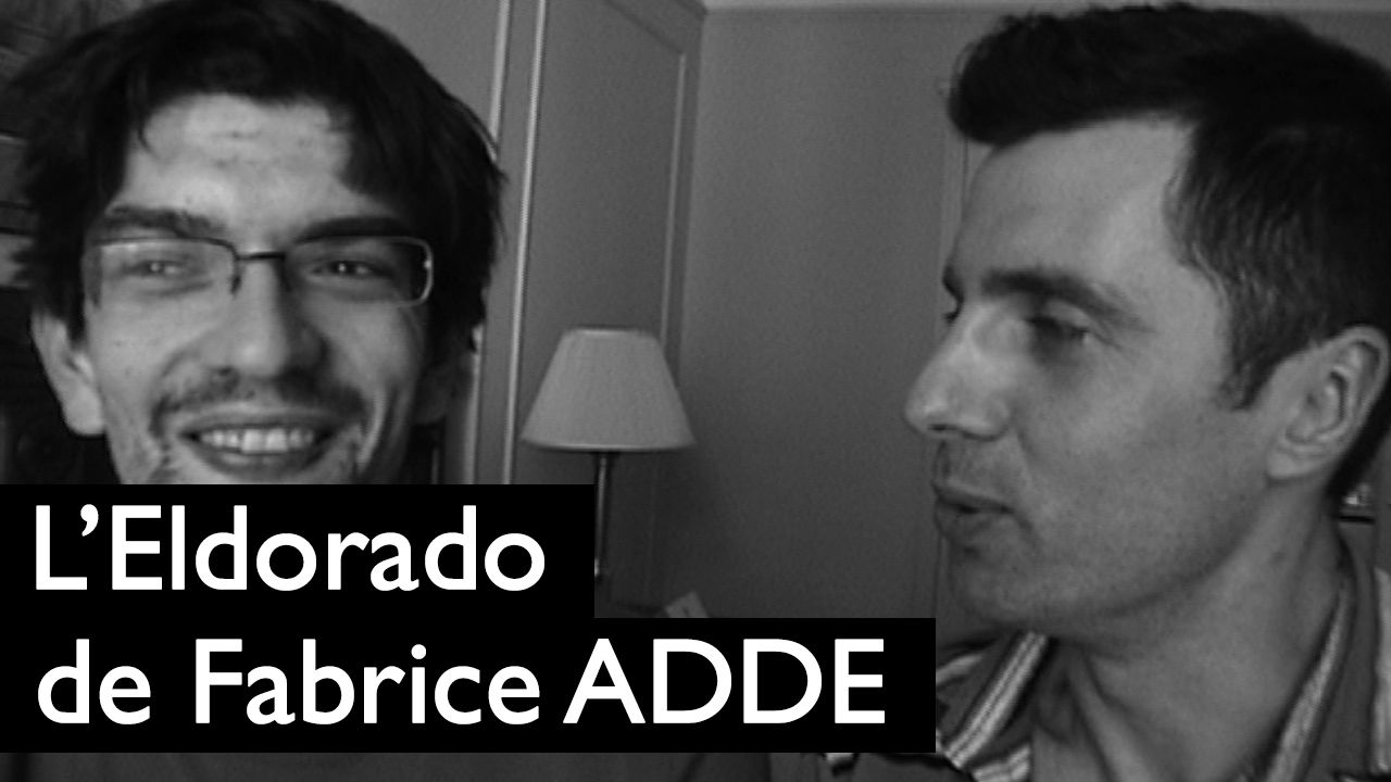 Fabrice_Adde