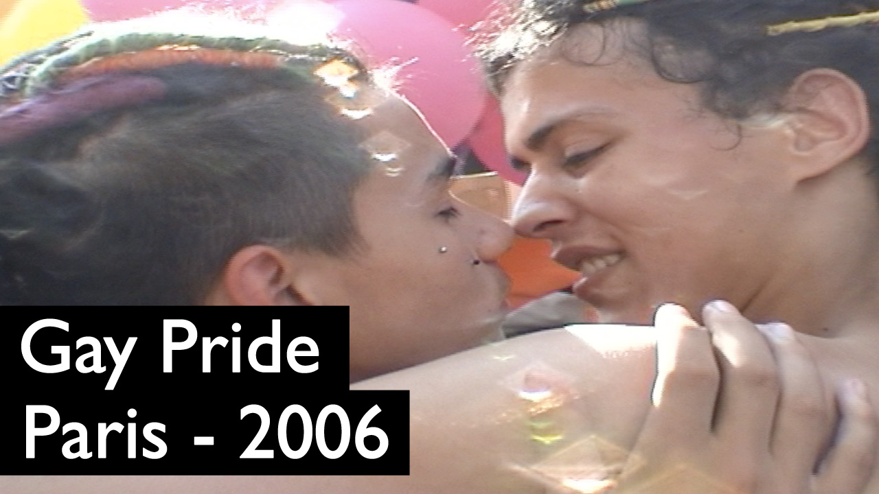 GayPride_Paris2006