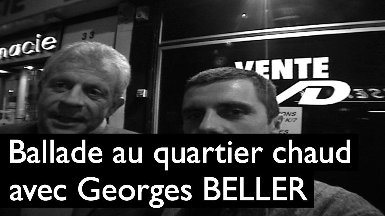 Georges_Beller