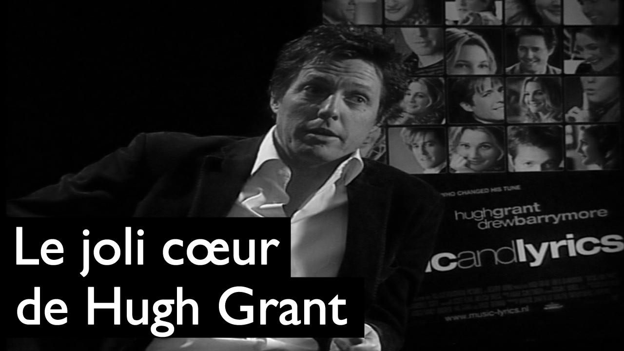 Hugh_Grant