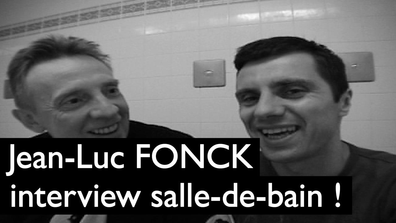 Jean-Luc_Fonck