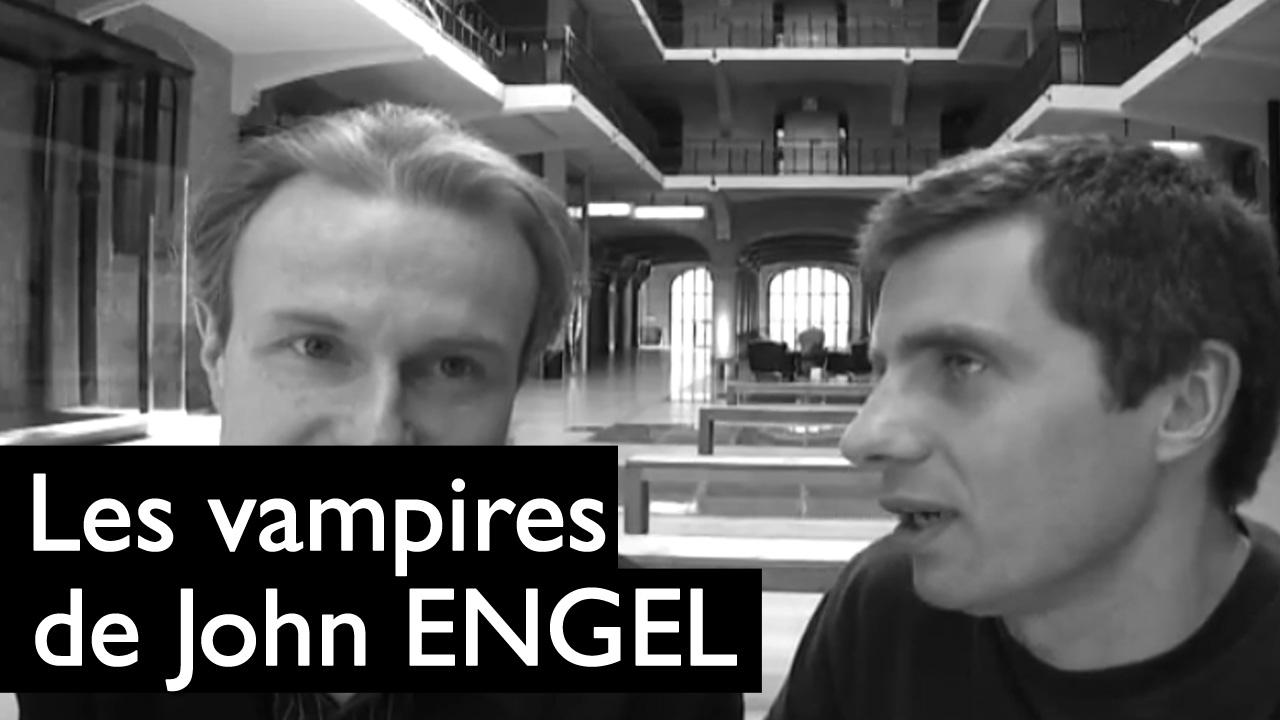 John_Engel