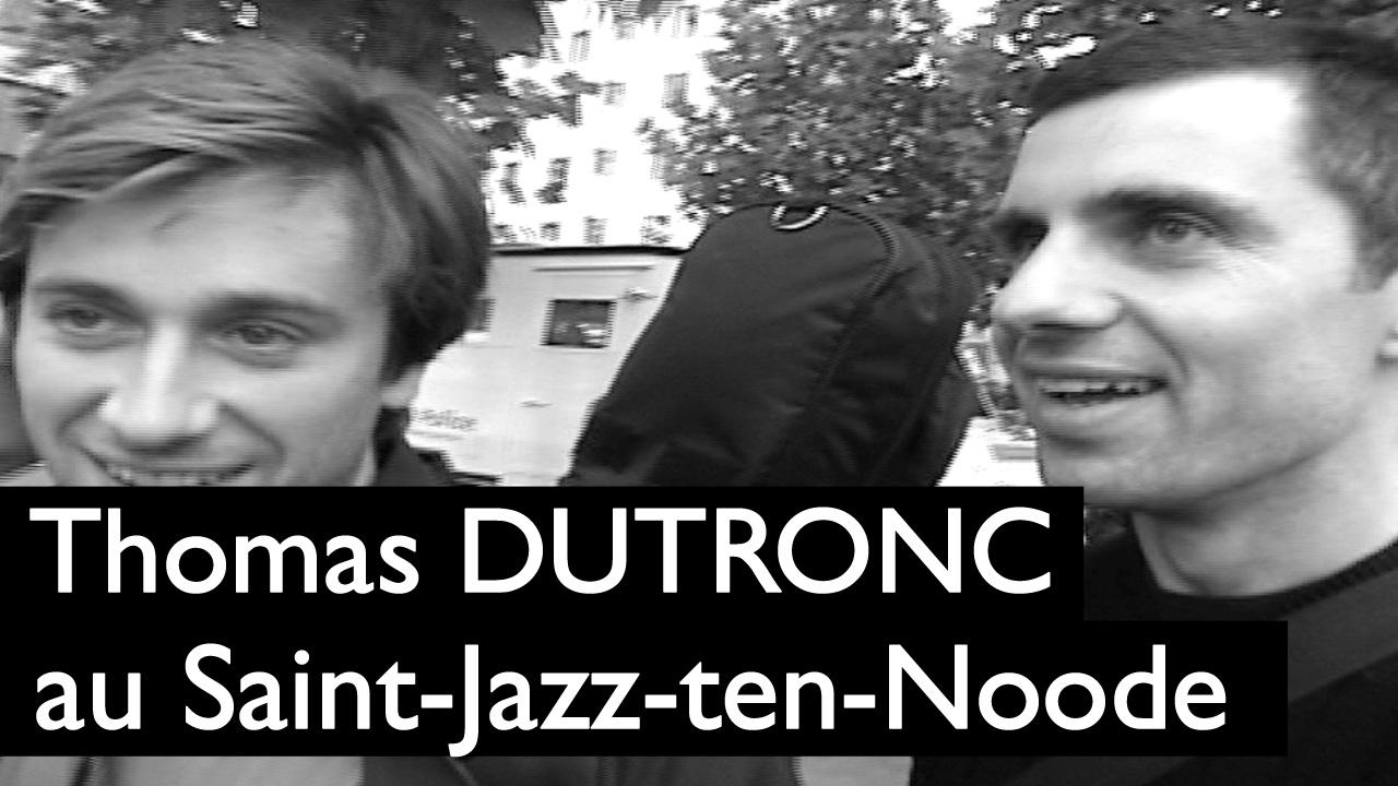 Thomas_Dutronc