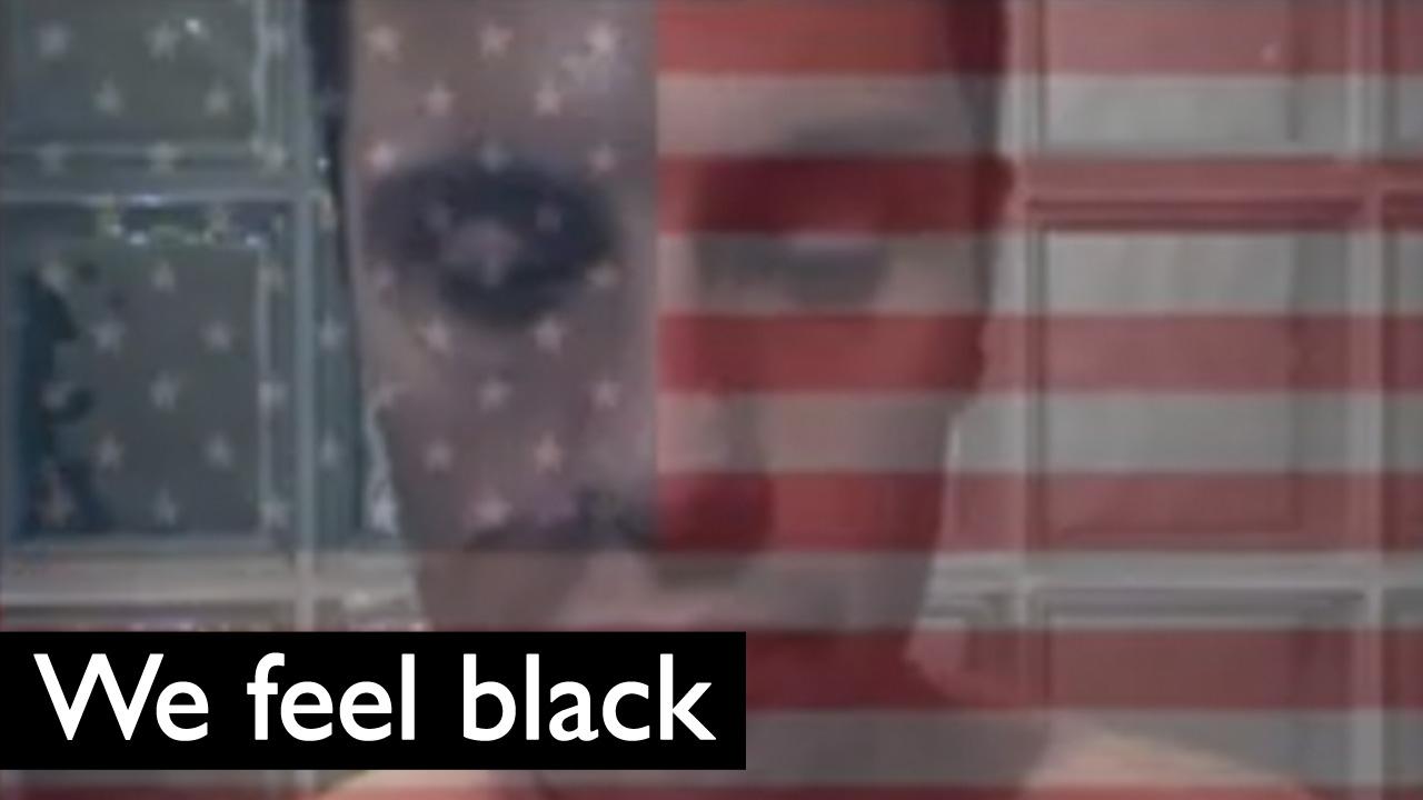 We-Feel_Black