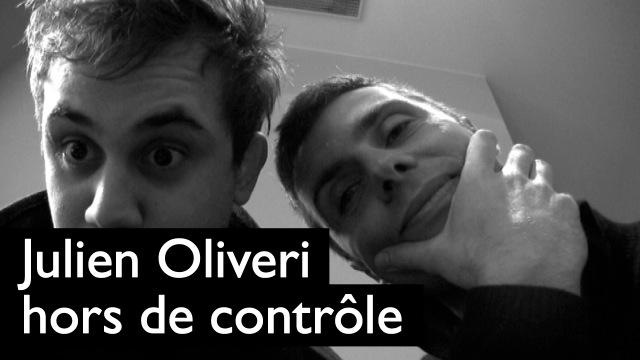 Julien_Oliveri