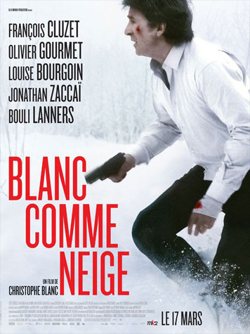 blanc_comme_neige