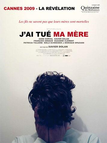 j_ai_tue_ma_mere