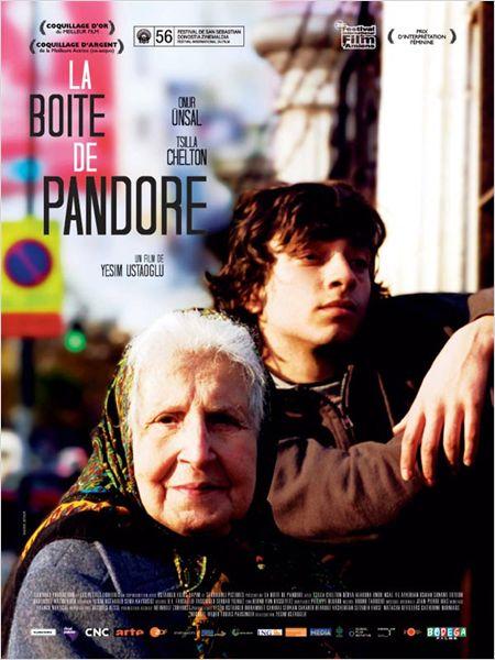 la_boite_de_pandore