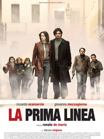 la_prima_linea