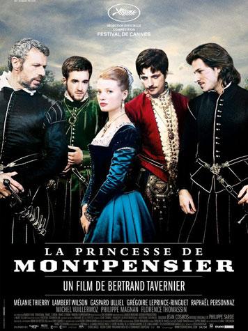 la_princesse_de_montpensier