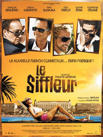 le_siffleur