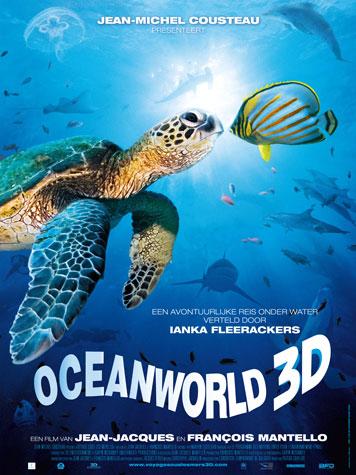 ocean_3D