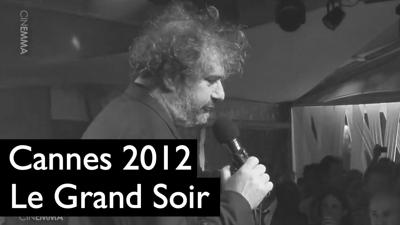 Cannes_2305_Le_Grand_Soir