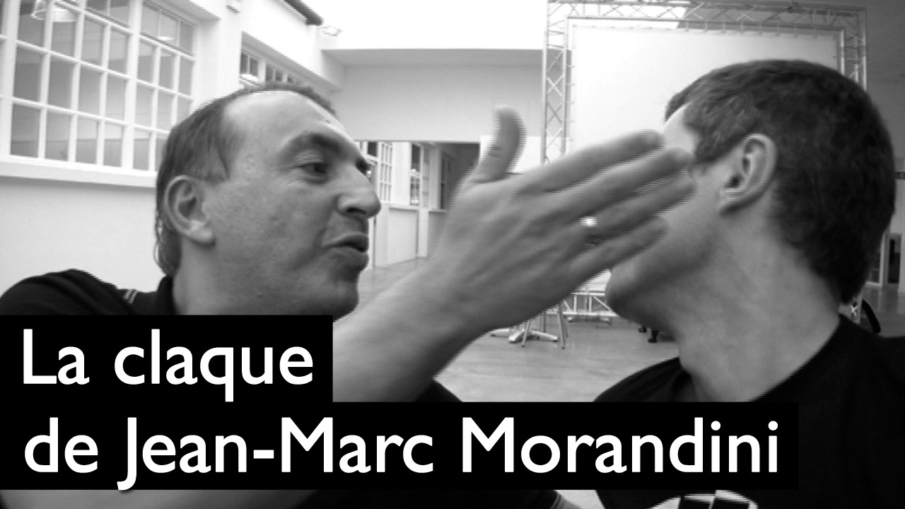Jean-Marc_Morandini