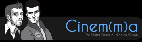 logo_cinemma