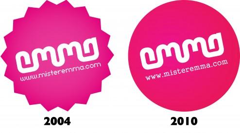 emma-LOGO-WEB