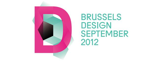 Design_September_2012