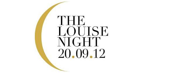 Louise_Night