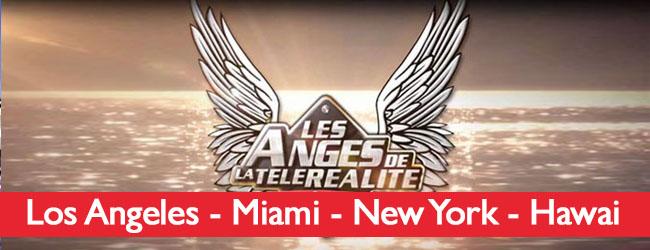 Anges_Tele-Realite