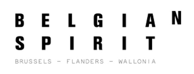 Belgian_Spirit