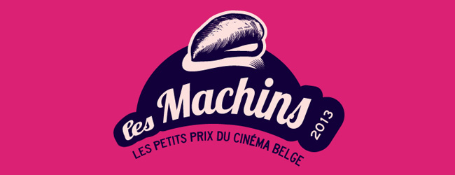 Les_Machins