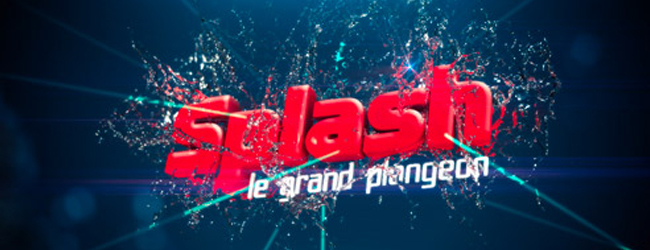 splash_tf1_teaser_2