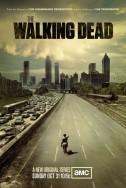 walking_dead_one_sheet_poster