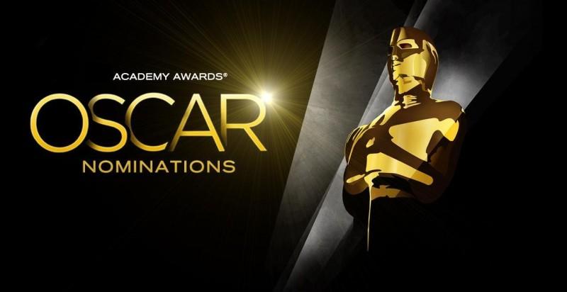 Oscar2013