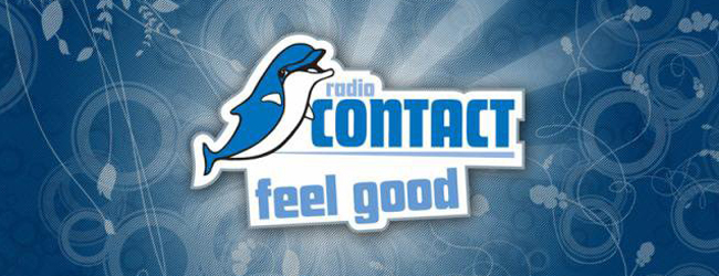 radio_contact_harlem_shake