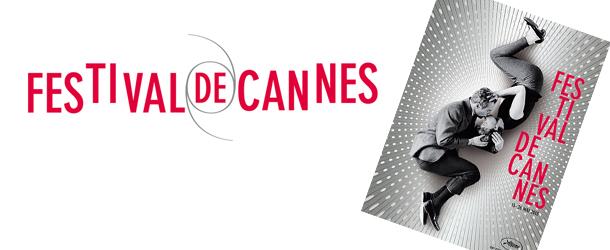Festival_Cannes_Affiche