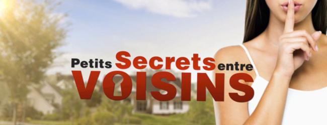 Petits_secrets_entre_voisins