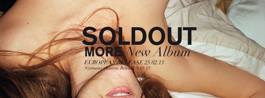 More_Soldout
