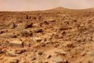 CANNES 2013 : Last Days on Mars de Ruairi Robinson