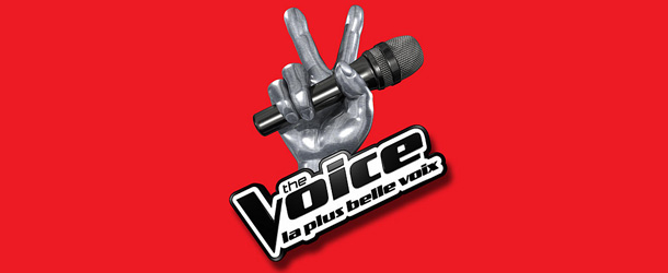 THE VOICE (TF1 ) : And the winner is…