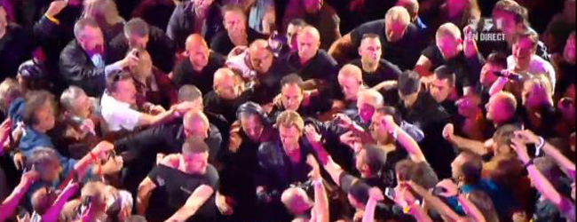 Johnny_Hallyday_concert_entrée