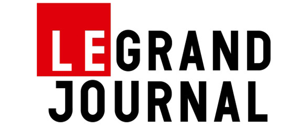 Le _Grand_Journal