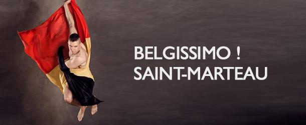 Saint-Marteau