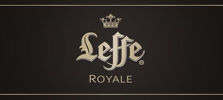 banniere-biere-leffe-royale