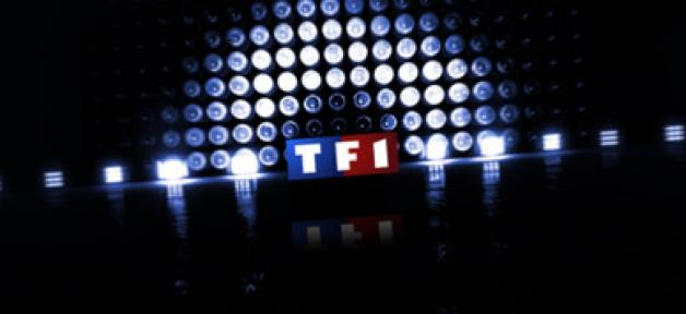 tf1-logo-corporate-habillage-antenne-bande-annonce-2593341_2084_0