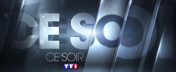 TF1_Logo