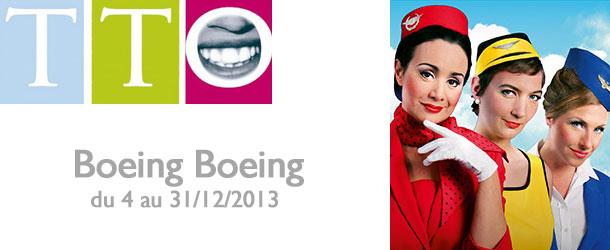Boeing_Boeing
