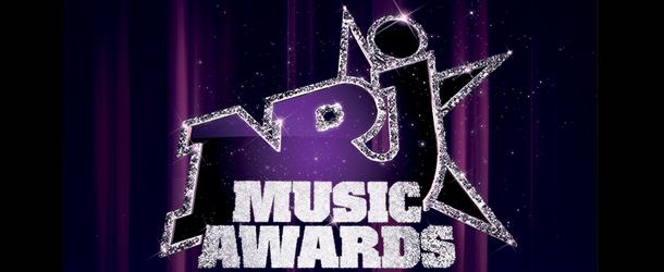 NRJ_Music_Awards