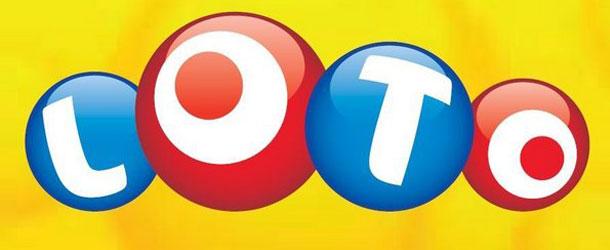 Loto_TF1