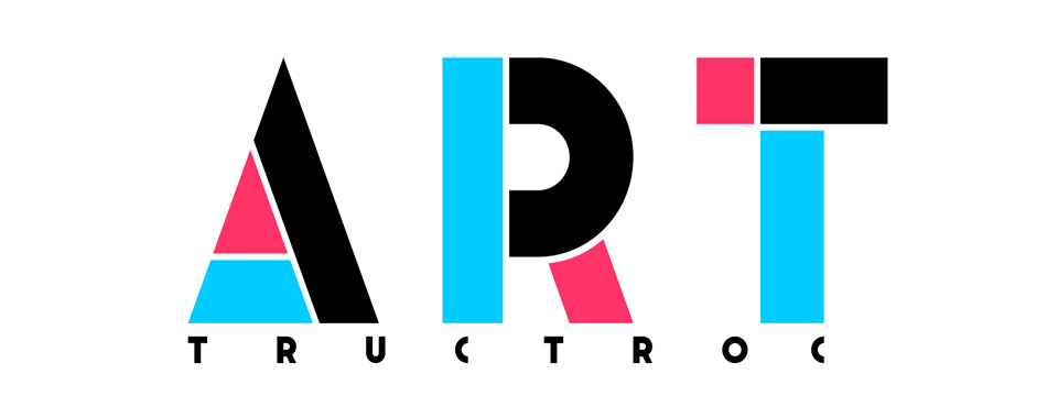 ArtTrucTroc-home-slide3