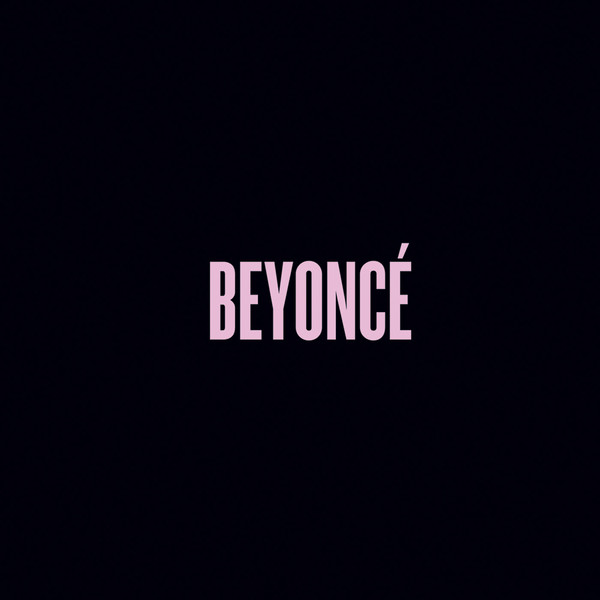 Beyonc%C3%A9-album-cover.jpg