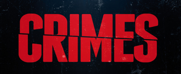 Crimes_Jean_Marc_Morandini_NRJ12